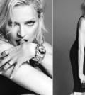 Madonna perd 30 ans sous photoshop !