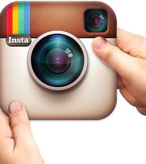 Mise à Jour Instagram: Hashtags emoji et nouveaux filtres