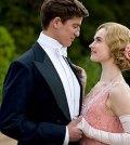 Downton Abbey Saison 5 épisode 7 : résumé