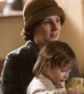 Downton Abbey Saison 5 épisode 8 : résumé