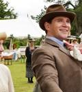 Downton Abbey Saison 5 épisode 9 : résumé
