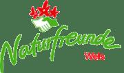 Logo Naturfreunde Wels