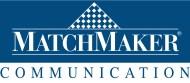 Eine von vielen guten Referenzen: matchmaker communication