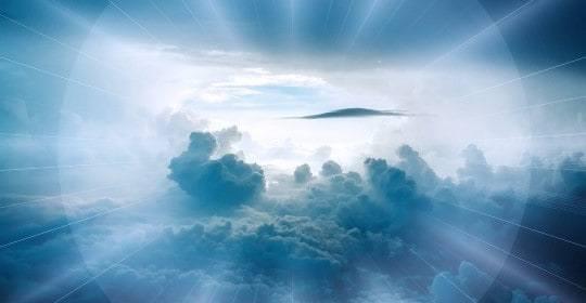 Das Reich der Himmel