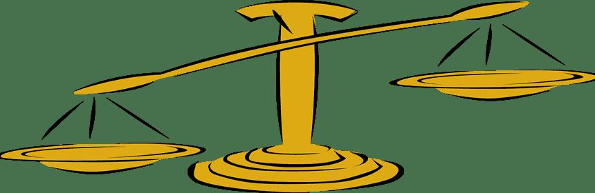 Gerechtigkeit aus Glauben vs. Gerechtigkeit aus Werken