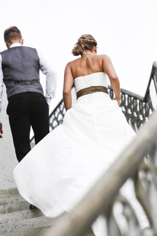 Hochzeit Isny Im Allgau Heiraten In Isny Im Allgau