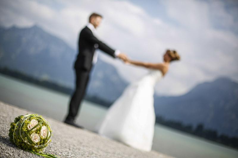 Heiraten Im Allgau Das Allgauer Hochzeitsportal Startups Allgau