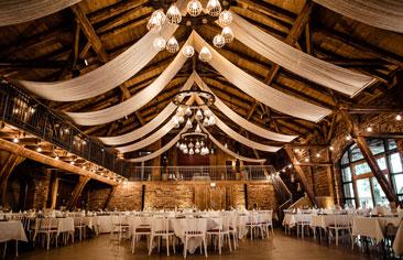 Hochzeitsfotos Im The Little Wedding Corner Magazin In 2020