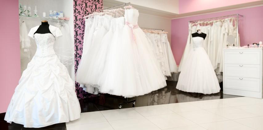 Brautkleid So Finden Sie Das Perfekte Hochzeitskleid