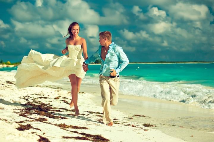 Wer Im Ausland Heiraten Will Muss Viel Papierkram Erledigen