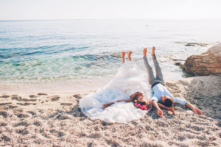 A Wedding Under The Tuscan Sun In 2020 Hochzeit Im Ausland