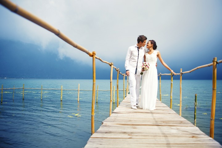 18 Hochzeitslocations In Saarland Hochzeits Location Info