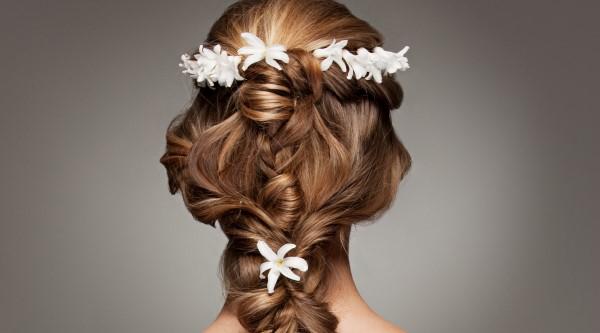Luftige Boho Sommerhochzeit In Lavendel My Bridal Shower Blog