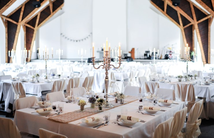Merve Cafer Weddingclip 4k Koln Platin Eventlocation Saal By