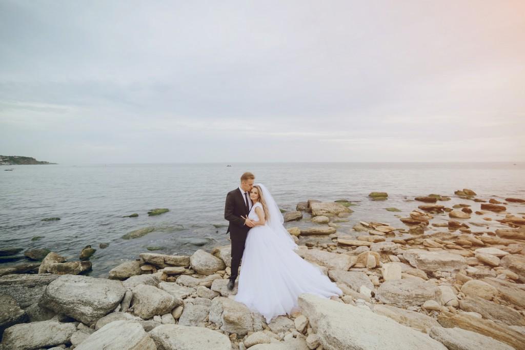Heiraten Auf Dem Schiff Hochzeit Im Ausland Heiraten Im Ausland