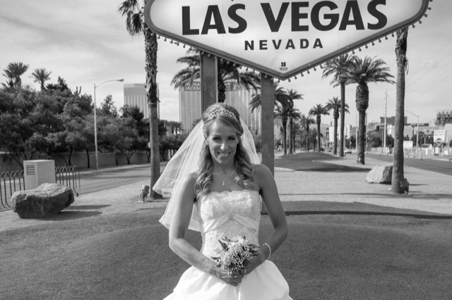 Las Vegas Hochzeitspakete Im Ueberblick Heiraten In Las Vegas