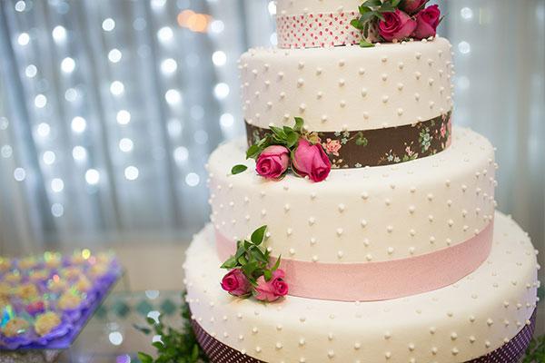 Ausgefallene Hochzeitstorten Die Besten Ideen Fur Besondere