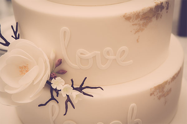 Torten Cakes Kuchen Bildergalerie Delicatessecake Com