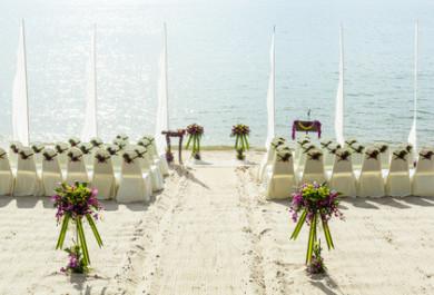 Hochzeit Location An Der Ostsee Deutschland Forum Holidaycheck