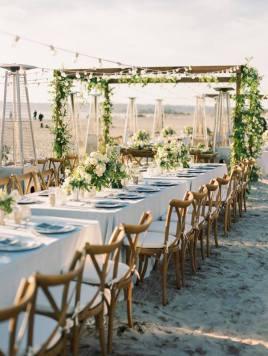 Traum Hochzeitslocations Heiraten Auf Usedom