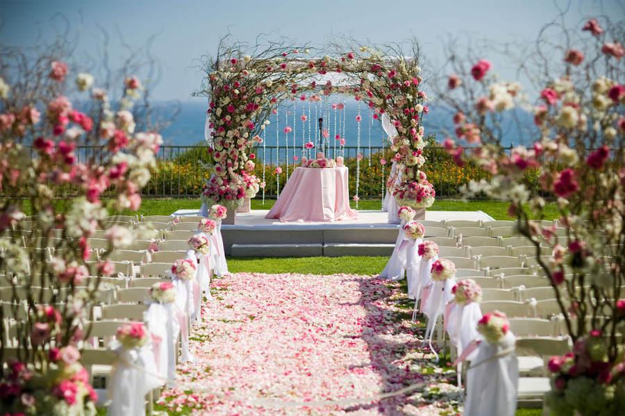 6 Hochzeitslocations In Ostsee Hochzeits Location Info