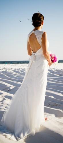 Serviceleistungen Ihr Hochzeitsplaner Portugal Heiraten Im Ausland