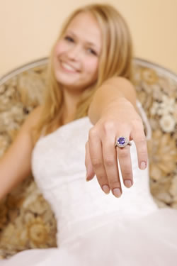 Heiratsantrag Die 11 Besten Ideen Brigitte De