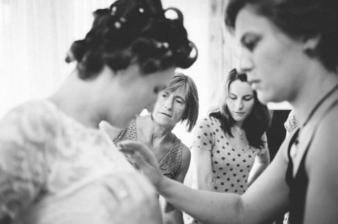 Hochzeitsreportage NRW K&S by FlorinMiuti (12)