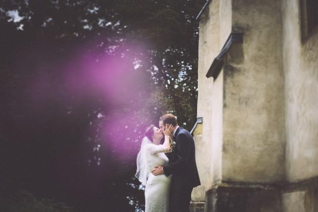 Hochzeitsreportage NRW K&S by FlorinMiuti 3 (12)