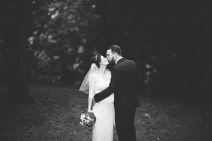 Hochzeitsreportage NRW K&S by FlorinMiuti 3 (15)