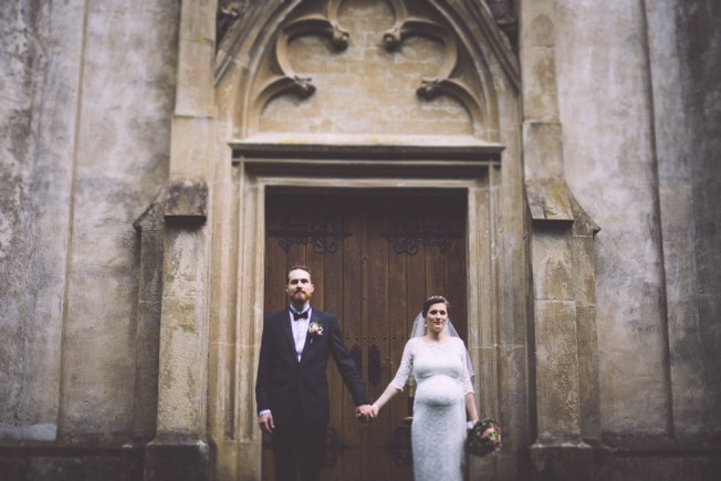 Hochzeitsreportage NRW K&S by FlorinMiuti 3 (6)