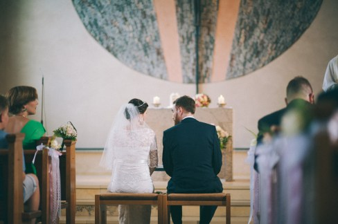 Hochzeitsreportage NRW K&S by FlorinMiuti 4 (17)