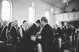 Hochzeitsreportage NRW K&S by FlorinMiuti 4 (6)