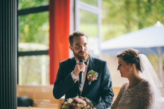 Hochzeitsreportage NRW K&S by FlorinMiuti 5 (15)