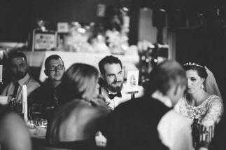 Hochzeitsreportage NRW K&S by FlorinMiuti 5 (17)