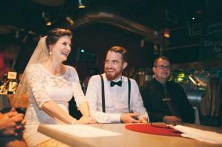 Hochzeitsreportage NRW K&S by FlorinMiuti 5 (35)