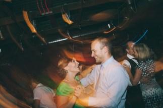 Hochzeitsreportage NRW K&S by FlorinMiuti 5 (44)