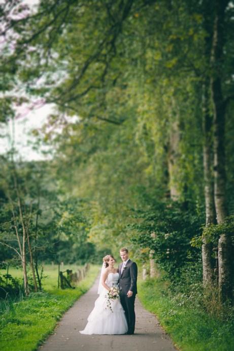 Brautpaarshooting Olpe S&S by Florin Miuti_0006
