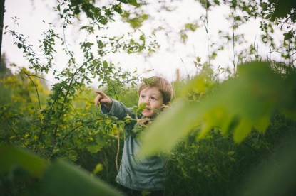 Kinderfotografie Siegen NRW Simon by Florin Miuti (14)
