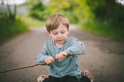 Kinderfotografie Siegen NRW Simon by Florin Miuti (15)