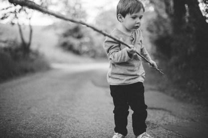 Kinderfotografie Siegen NRW Simon by Florin Miuti (16)