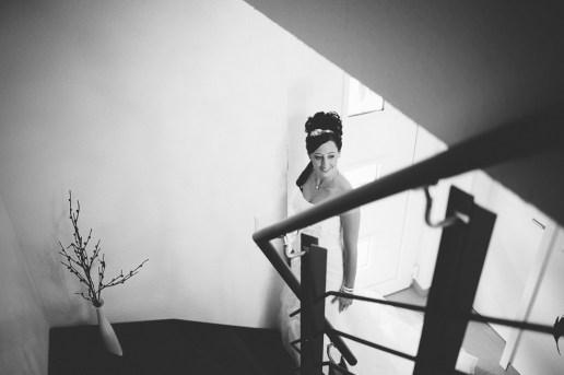 Hochzeitsreportage NRW J&R Hochzeitsfotograf Florin Miuti (101)