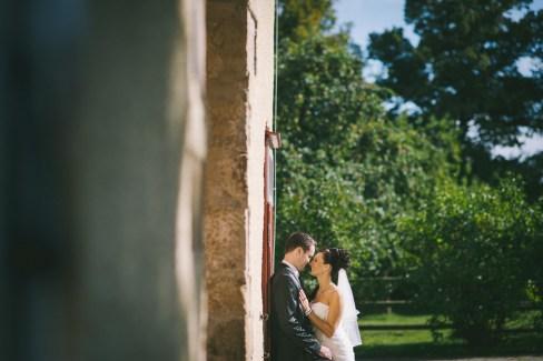 Hochzeitsreportage NRW J&R Hochzeitsfotograf Florin Miuti (120)