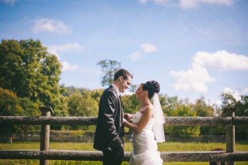 Hochzeitsreportage NRW J&R Hochzeitsfotograf Florin Miuti (146)