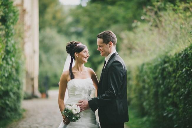 Hochzeitsreportage NRW J&R Hochzeitsfotograf Florin Miuti (157)
