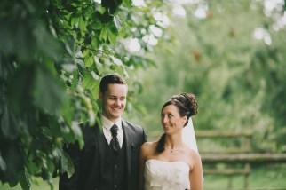 Hochzeitsreportage NRW J&R Hochzeitsfotograf Florin Miuti (161)