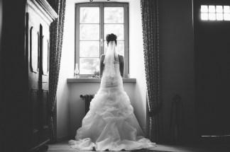 Hochzeitsreportage NRW J&R Hochzeitsfotograf Florin Miuti (176)