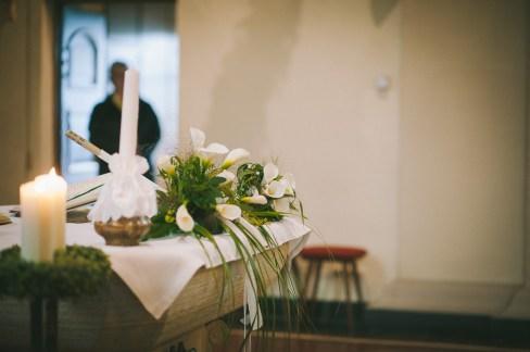 Hochzeitsreportage NRW J&R Hochzeitsfotograf Florin Miuti (206)