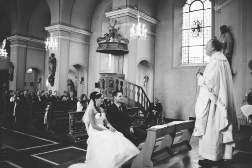Hochzeitsreportage NRW J&R Hochzeitsfotograf Florin Miuti (218)