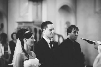 Hochzeitsreportage NRW J&R Hochzeitsfotograf Florin Miuti (223)